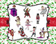 The Nutcracker -- An Aural Melody Recognition Game {sol mi la}