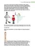 The Nutcracker Ballet Story