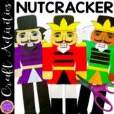 The Nutcracker craft   Christmas in Germany   Holidays Aro