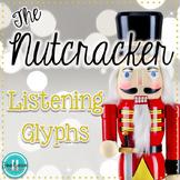 The Nutcracker Listening Glyphs