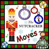 The Nutcracker Moves