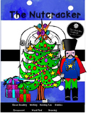 The Nutcracker  Reading and Writing   2nd and 3rd Grade