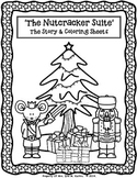 The Nutcracker Suite - The Story, The Ballet, The Composer