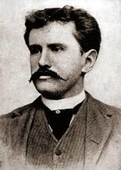 The O. Henry Short Story Bundle The Gift of the Magi and The Cactus