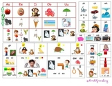 The ONE Sequential Reading, Phonics, Spelling, and Sight W