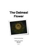 The Oatmeal Flower