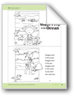 The Ocean: Take-Home Book