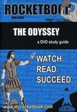 The Odyssey - A Rocketbook Sudy Guide