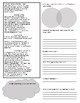 The Odyssey - Book 23 Interactive Text Packet