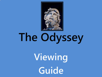 The Odyssey Bundle