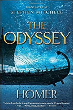 The Odyssey By HOMER Teacher Supplemental Resources Fun Engaging