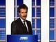 The Odyssey Review Jeopardy