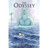 The Odyssey Travel Project (w/rubric)