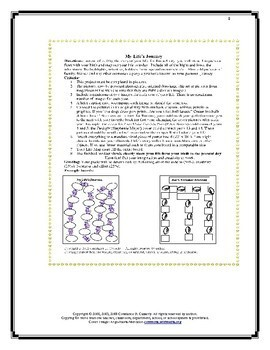 Literature - The Odyssey Unit Plan