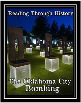 The Oklahoma City Bombing
