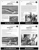 The Old Man and the Sea - Literature Kit Gr. 9-12 - BONUS WORKSHEETS