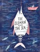 The Old Man and the Sea  by Ernest Hemingway  Part 1 Activity Bundle