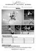 The Olympics (Lesson 3 of 5) - Badminton - Grades 7&8
