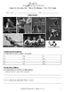 The Olympics (Lesson 2 of 5) - Table Tennis - Grades 7&8