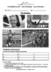 The Olympics (Lesson 5 of 5) - The Marathon - Grades 5&6
