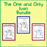 The One and Only Ivan Bundle