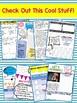The Open Window Student Workbook