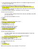 The Open Window by Saki Questions - CFU: CCSS RL8.1-RL8.6