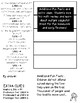 The Oregon Trail 5th Grade Division Math Worksheets