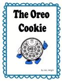 The Oreo Book