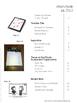 The Organized Classroom Magazine July 2013