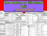 The Orphan of Ellis Island Unit from Lightbulb Minds