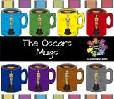 The Oscars Mugs