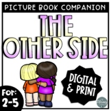 The Other Side Book Companion Activities