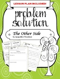 Problem and Solution - Complete Lesson Plan!