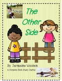 The Other Side by Jacqueline Woodson-A Complete Book Respo