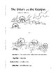 The Otters and the Octopus (Leveled Readers' Theater, Grade 2)