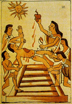 The Aztecs, Incas, and Mayas Powerpoint