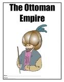 The Ottoman Empire Set