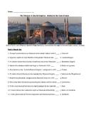 The Ottoman & Safavid Empires