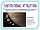 The Outer Solar System - 6th Grade Science Vocabulary