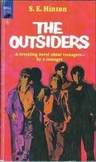 The Outsiders: A New Look at a Classic  Study Guide