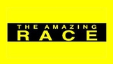 The Outsiders--Amazing Race Teacher Guide