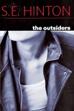 Book Test - The Outsiders