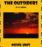 The Outsiders Bundle