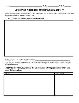 mock trial worksheets wiildcreative. Black Bedroom Furniture Sets. Home Design Ideas