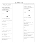 The Outsiders - Comprehension Bookmarks for Active Reading and Quizzes
