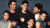 The Outsiders Final Assessment