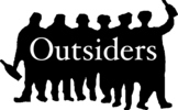 The Outsiders | Final Project