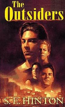 The Outsiders- Final Test