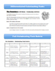 The Outsiders - Full Unit - Plan, Chapter Questions, Quizzes, Culminating Task